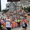 new_balance_falmouth_road_race 7945
