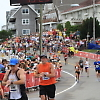 new_balance_falmouth_road_race 7947