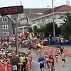 new_balance_falmouth_road_race 7950