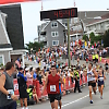 new_balance_falmouth_road_race 7952