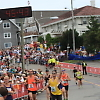 new_balance_falmouth_road_race 7953