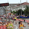 new_balance_falmouth_road_race 7956