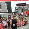 new_balance_falmouth_road_race 7957
