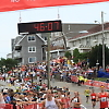 new_balance_falmouth_road_race 7958