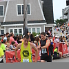 new_balance_falmouth_road_race 7961