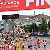new_balance_falmouth_road_race 7962