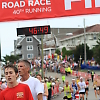 new_balance_falmouth_road_race 7966