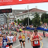 new_balance_falmouth_road_race 7967