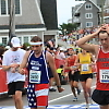 new_balance_falmouth_road_race 7969