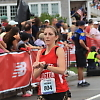 new_balance_falmouth_road_race 7972