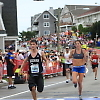 new_balance_falmouth_road_race 7973