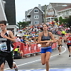 new_balance_falmouth_road_race 7974