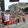 new_balance_falmouth_road_race 7976