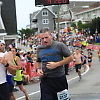 new_balance_falmouth_road_race 7978
