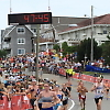 new_balance_falmouth_road_race 7981