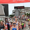 new_balance_falmouth_road_race 7984