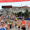 new_balance_falmouth_road_race 7985