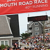 new_balance_falmouth_road_race 7988