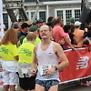 new_balance_falmouth_road_race 7989