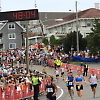 new_balance_falmouth_road_race 7990