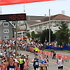 new_balance_falmouth_road_race 7991