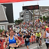 new_balance_falmouth_road_race 7993