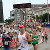 new_balance_falmouth_road_race 7994