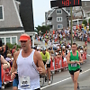 new_balance_falmouth_road_race 7995