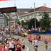 new_balance_falmouth_road_race 7997