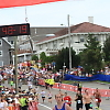 new_balance_falmouth_road_race 7999
