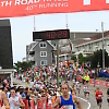 new_balance_falmouth_road_race 8000