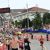 new_balance_falmouth_road_race 8001