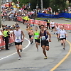 new_balance_falmouth_road_race 8003
