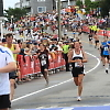 new_balance_falmouth_road_race 8005