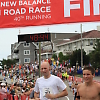 new_balance_falmouth_road_race 8007