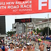 new_balance_falmouth_road_race 8009