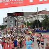 new_balance_falmouth_road_race 8014