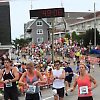 new_balance_falmouth_road_race 8016