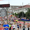 new_balance_falmouth_road_race 8017