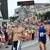 new_balance_falmouth_road_race 8020