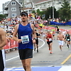 new_balance_falmouth_road_race 8021