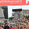 new_balance_falmouth_road_race 8023