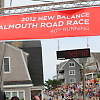 new_balance_falmouth_road_race 8024