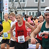 new_balance_falmouth_road_race 8025