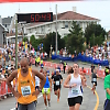 new_balance_falmouth_road_race 8029