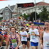 new_balance_falmouth_road_race 8032