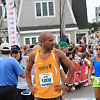 new_balance_falmouth_road_race 8033