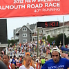 new_balance_falmouth_road_race 8035