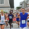 new_balance_falmouth_road_race 8037