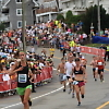 new_balance_falmouth_road_race 8039